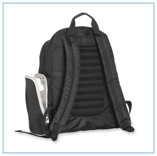 Waterproof Multifunctional Travel bag