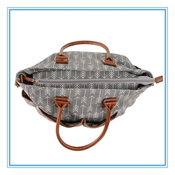 newstyle diaper bags