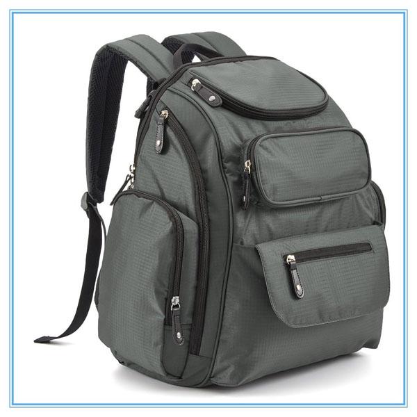 Travel Nursing Nappy Bag