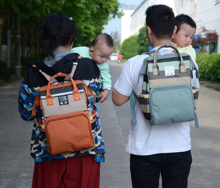 ibabybags backpack diaper bags