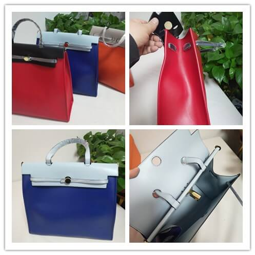 ibabybags stock