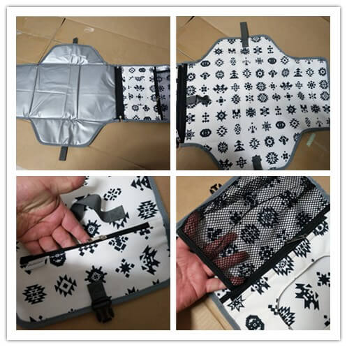 ibabybags style