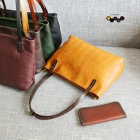 leather weekend tote bags