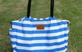 baby chang bags