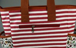 baby bags for mothers