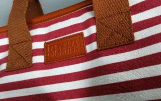 bags women handbags tote