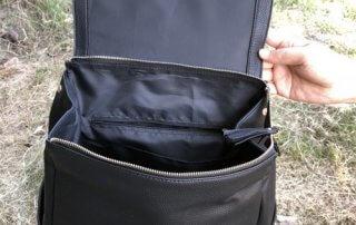 best diaper bags backpacks