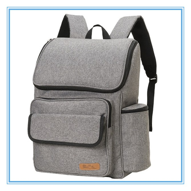 dad diaper backpack
