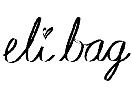 ibabybags client