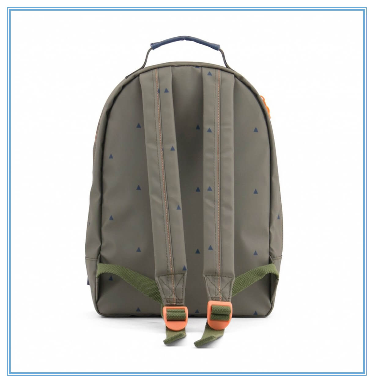 fashional backpack