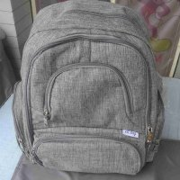 ibaby diaper backpack bag