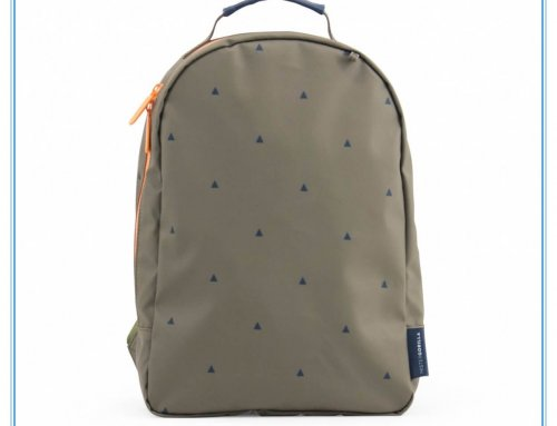 Fashional School Backpack
