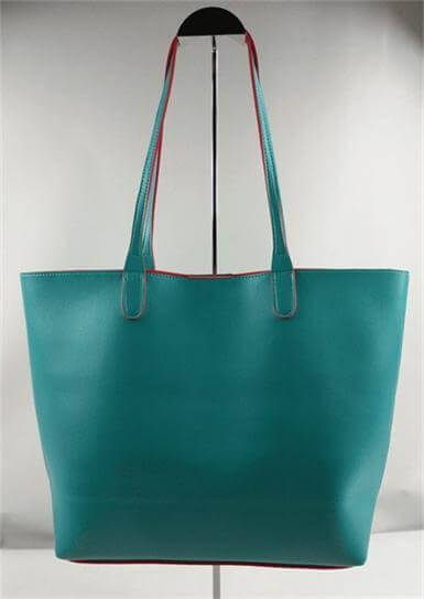lady handbag