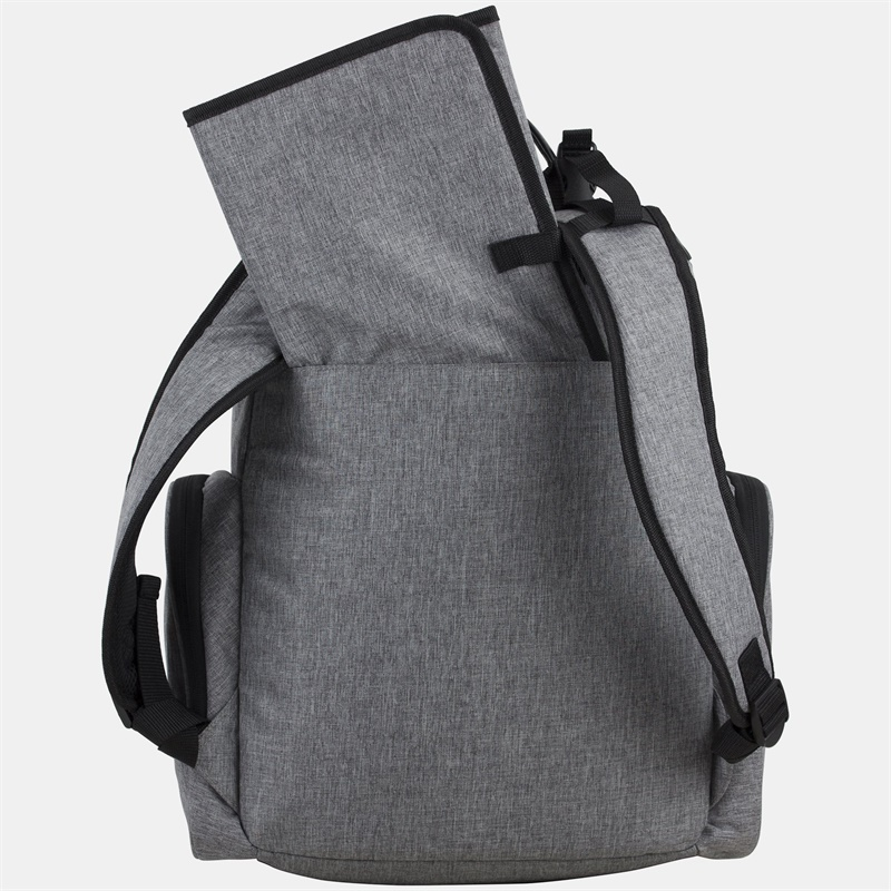 diaper bag backpack for dad