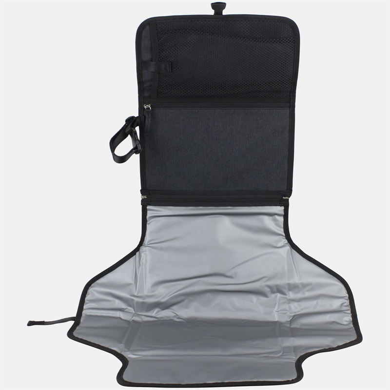 portable changing mat